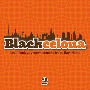 Blackcelona_v2