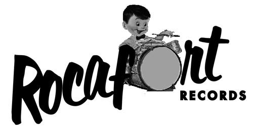 http://rocafortrecords.bandcamp.com/