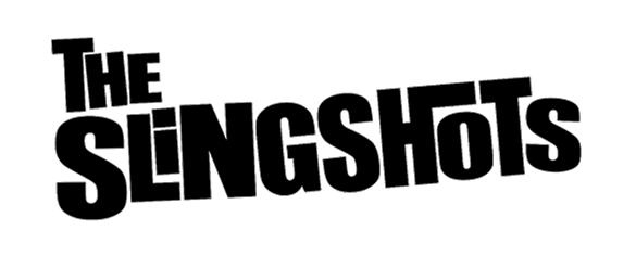 The Slingshots